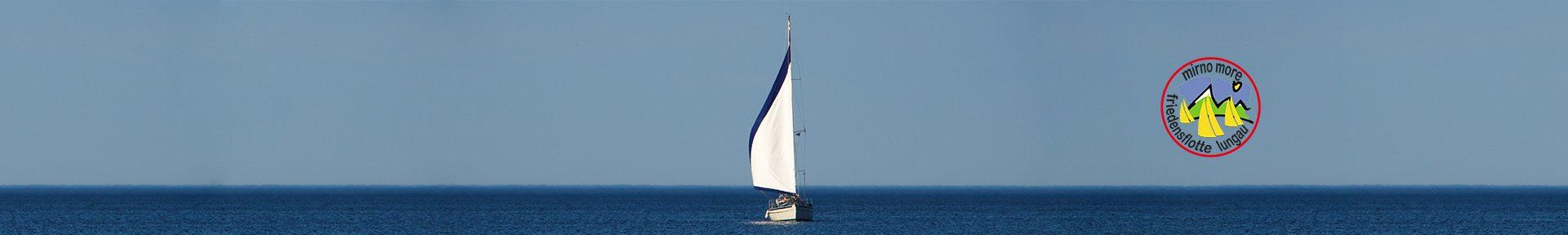 Friedensflotte Lungau
